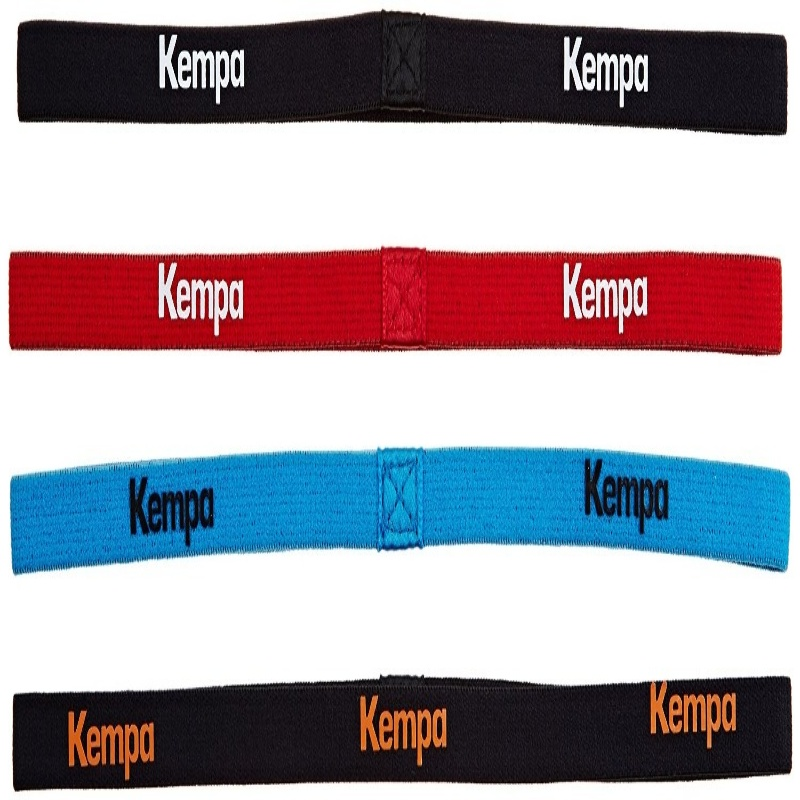 KEMPA SHORTS GOLD