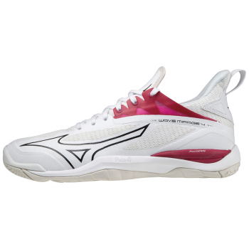 MIZUNO WAVE STEALTH 4 AW 2017 WOMEN
