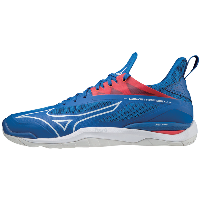 MIZUNO LIGHTNING STAR Z3 JR