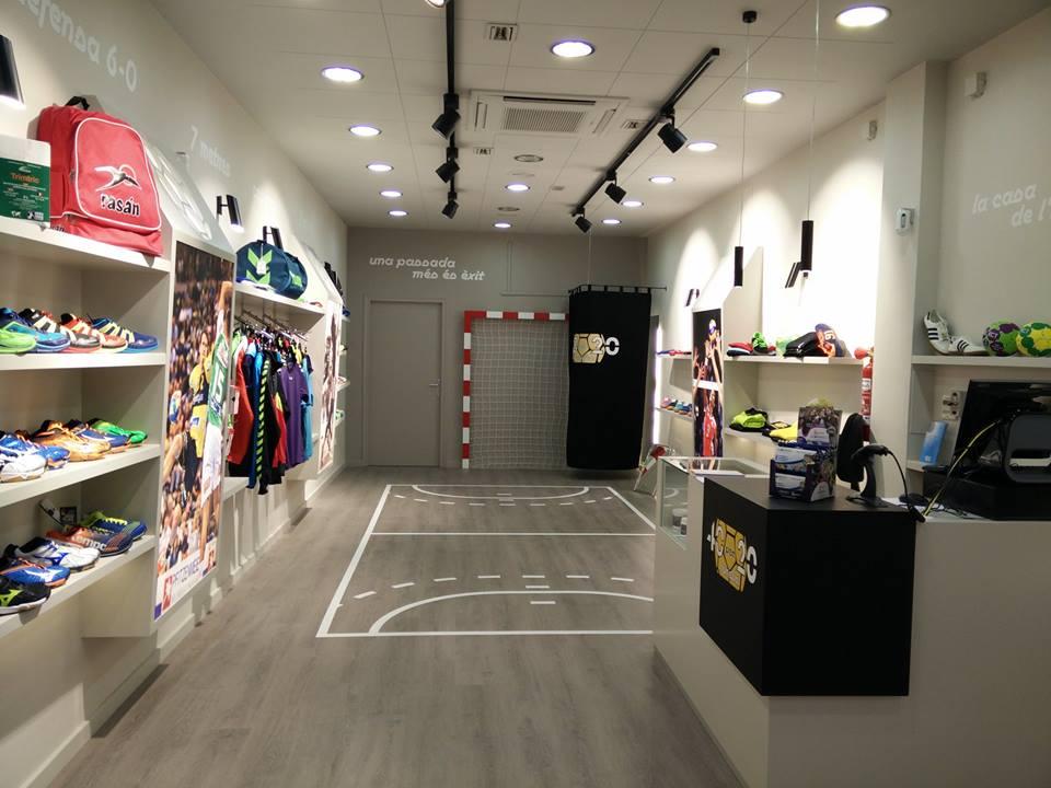 40per20_handbol-tienda-balonmano
