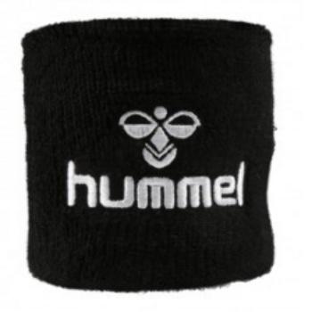 CANELLERA HUMMEL