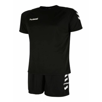 HUMMEL SET ENTRENAMENT ESSENTIAL