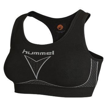 HUMMEL SOSTENIDOR COMPETICIÓ